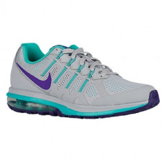 Nike Air Max Dynasty | 100% originali, import SUA, 10 zile lucratoare - ef260617a - Adidasi dama