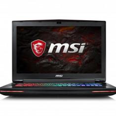 MI 17 I7-7700HQ 16GB 1TB/256GB 1070 W10 - Laptop MSI