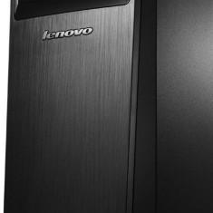 LN 300-20ISH I3-6100 4G 1T GT730-2 DOS - Sisteme desktop fara monitor Lenovo