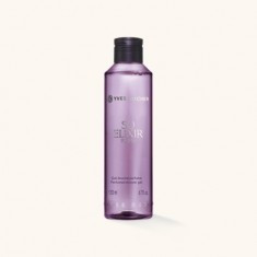 Gel de duș parfumat SO ELIXIR PURPLE YVES ROCHER 200ML YVES ROCHER - Parfum femeie, Apa de parfum, 150 ml, Oriental