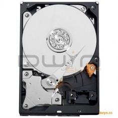 2TB WD PURPLE, SATA 6Gb/s, IntelliPower, 64MB, Surveillance HDD - Hard Disk