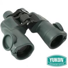 Binoclu Yukon Futurus 12x50 WA - Binoclu vanatoare
