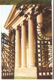 CPI (B8764) CARTE POSTALA - BUCURESTI. ATENEUL ROMAN, Necirculata, Fotografie