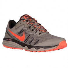 Nike Dual Fusion Trail 2   100% originali, import SUA, 10 zile lucratoare - eb260617e - Geaca barbati
