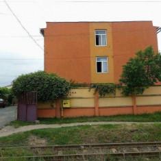 VAND Garsoniera - Garsoniera de vanzare, 39 mp, An constructie: 1980, Etajul 2