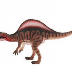 Figurina - Spinosaurus - Figurina Animale Bullyland