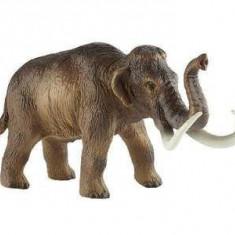 Figurina - Mamut - Figurina Animale Bullyland