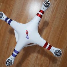 Drona DJI Phantom 3 Standard