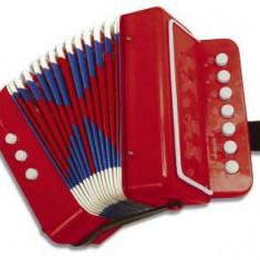 Acordeon - Reig Musicales - Instrumente muzicale copii