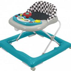 Premergator Baby Mix Checkmate, Multicolor