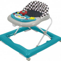 Premergator Baby Mix Checkmate, Multicolor