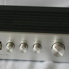 Amplificator Pioneer SA-408 - Amplificator audio Pioneer, 0-40W