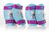 Set protectie Frozen, Dino Bikes