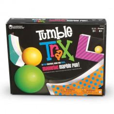 Joc de logica - Labirinturi - Jocuri Logica si inteligenta Learning Resources