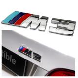 Emblema / Logo / Sigla / Sticker 3D Pentru BMW SERIA 3 SAU Seria M