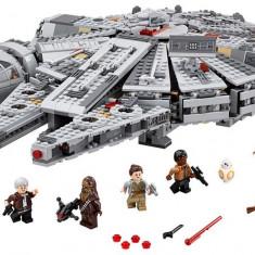 LEGO Star Wars - Millennium Falcon™ 75105