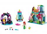 LEGO Disney Princess - Ariel si vraja magica 41145