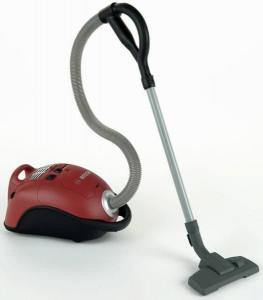 Aspirator Bosch - Klein