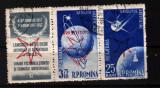1958 l.p. 459c stampilat