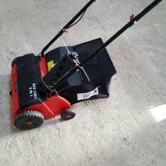 Aerator/Scarcificator GUDE GVZ 1401 2 IN 1 - Scarificator