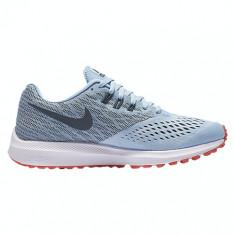 Nike Zoom Winflo 4   100% originali, import SUA, 10 zile lucratoare - ef260617b - Adidasi dama