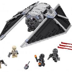 LEGO Star Wars - TIE Striker™ 75154