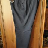 Pantaloni de barbati XXXL (XXX Large, GRASI ) Paul and Shark Yachting! Mar.60