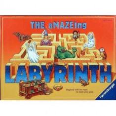 Joc Labirint - Joc board game Ravensburger