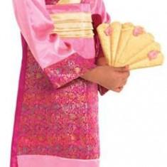 Costum de carnaval - Printesa Orientala