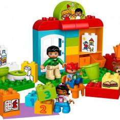 LEGO DUPLO - Gradinita 10833
