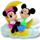 Pusculita Mickey&Minnie - Bullyland