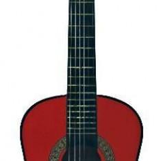 Chitara pentru copii - Rosie - New Classic Toys