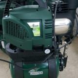 Hidrofor Mr Gardener 4000 l/h