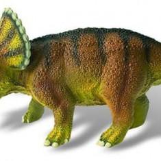 Figurina - Triceraptos - Figurina Animale Bullyland
