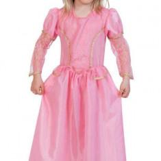 Costum pentru serbare Printesa Ana 116 cm
