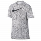Nike Elite Basketball Top | produs 100% original, import SUA, 10 zile lucratoare - eb270617a