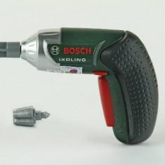 Surubelnita electrica - Bosch Klein