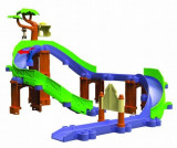 Set Chuggington - Koko in safari, Tomy