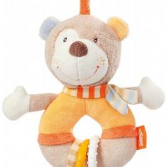 Jucarie bebe pentru carucior - Koala