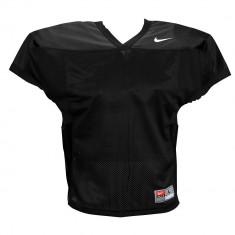 Nike Team Velocity 2.0 Practice Jersey | produs 100% original, import SUA, 10 zile lucratoare - eb270617b - Tricou barbati Nike, Maneca scurta