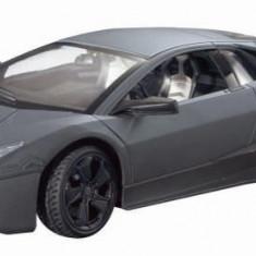 Minimodel RC 1:24 Lamborghini Reventon Gri