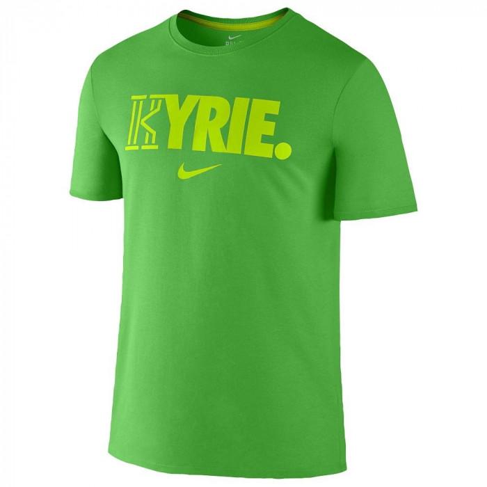 Nike Kyrie T-Shirt | produs 100% original, import SUA, 10 zile lucratoare - eb270617a