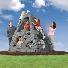 Piramida pentru catarat - STEP2 - Casuta copii