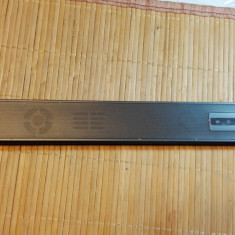 Hinge Cover Laptop Sony Vaio PCG-8G1M