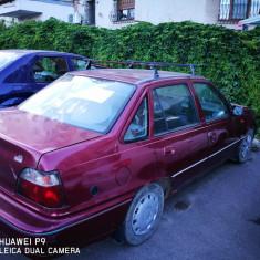 Daewoo Cielo de vânzare!, An Fabricatie: 1998, Benzina, 240000 km, 1498 cmc