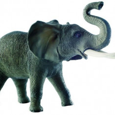 Figurina - Elefant