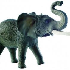 Figurina - Elefant - Figurina Animale Bullyland