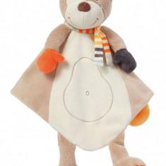 Jucarie din plus bebe - Koala Deluxe - Jucarii plus