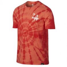 Nike Kobe LA ASG T-Shirt   produs 100% original, import SUA, 10 zile lucratoare - eb270617a - Tricou barbati