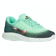 Nike LunarGlide 8 | 100% originali, import SUA, 10 zile lucratoare - ef260617b - Adidasi dama